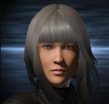 Avatar de MaiEolia
