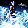 Avatar de Aqua-Niki