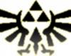 Avatar de iRyusa