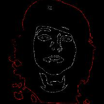Avatar de Tetherball