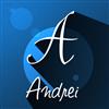 Avatar de Candl3