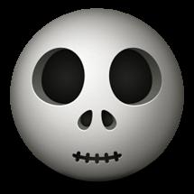 avatar de rebmat