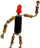 Avatar de Resman