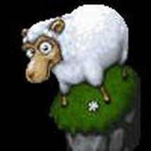 Avatar de Sheepux