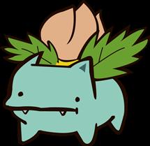 avatar de Ellierys