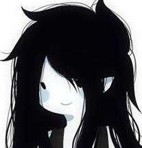 Avatar de Lyzz