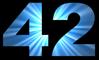 Avatar de fred42