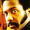 Avatar de John Shaft