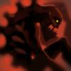 Avatar de atem18