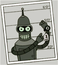 avatar de oliv5