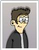 avatar de Alderaaan