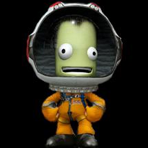 avatar de dematbreizh