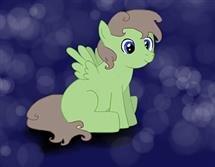 Avatar de Sparkdaemon
