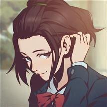 Avatar de Shogaut