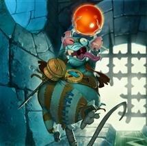 Avatar de ExIcarus