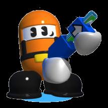 avatar de Fusio