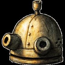 avatar de Fluidetom