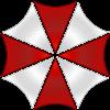 Avatar de Umbrella