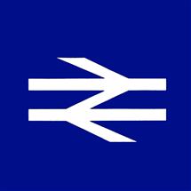 Avatar de Railblue