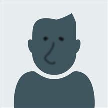 Avatar de Jeanprofite