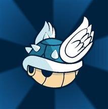 avatar de Thoscellen