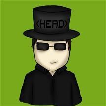 avatar de pixocode