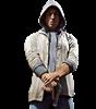avatar de Harbinger76