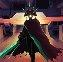 Avatar de Tradjincal