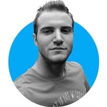 avatar de Simon C.