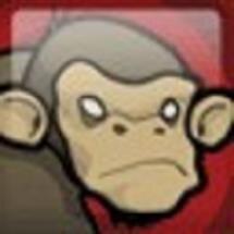 avatar de koikinya