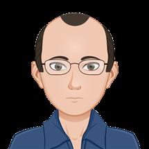 avatar de dbourni