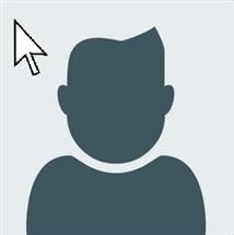 avatar de BancoLasticot