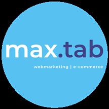 avatar de Maxtab