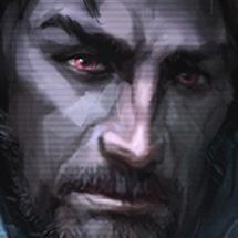 Avatar de Mobyduck