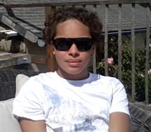 avatar de KaKi87