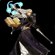 avatar de Lauster