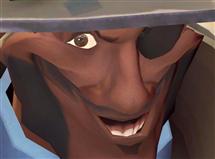 Avatar de Grenad'
