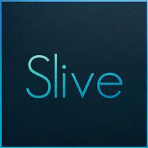 Avatar de Slive's