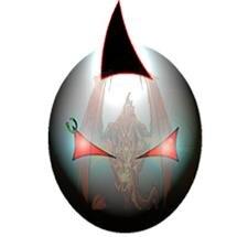 Avatar de UrZ4
