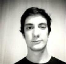avatar de Jaz