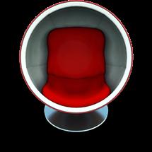 avatar de ekoban