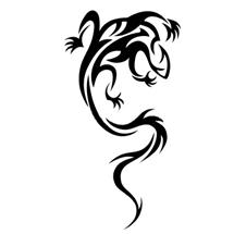 Avatar de Salamandar