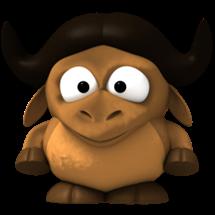 avatar de gnuraph