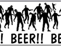 Avatar de The Walking Beer