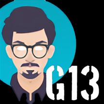 Avatar de GoLLuM13