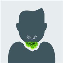 Avatar de saladiste