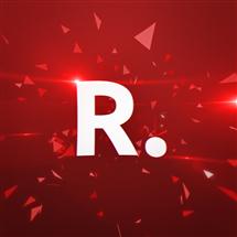 Avatar de robin4002