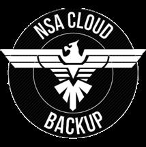 Avatar de NSACloudBackup