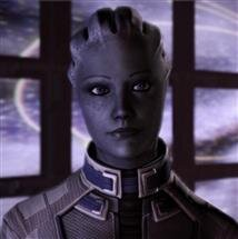 Avatar de Liara T'soni