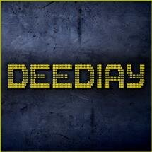 Avatar de Deediay